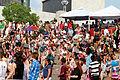 Motor City Pride 2011 - crowd - 140.jpg