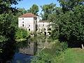 Moulin de Loubens - 20110810 (2).jpg