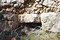 Mount Eitan IMG 2629.JPG