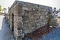 Mount Jerome Cemetery - 115279 (26581352185).jpg