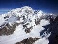 Mount McKinley, Denali National Park, Alaska LCCN2010630862.tif