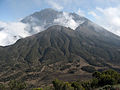 Mount Meru Caldera.jpg