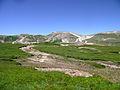 Mount Paektu1.jpg