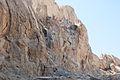 Mount Sodom115.JPG
