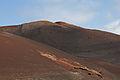Mountain - Timanfaya - Lanzarote - Illas Canarias - Spain-T29.jpg