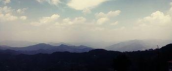 Mountainsviewkullu.jpg