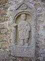 Moutier-d'Ahun - église de l'Assomption (06).jpg