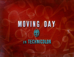 Moving Day 1936.png