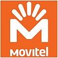 Movitel-Logo.jpg