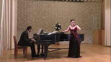 File:Mozart. The queen of the night aria in Ukrainian.ogv