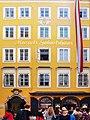 Mozart house by Qypchak.jpg