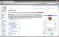 Mozilla Firefox 4 Custom.png