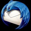 Mozilla Thunderbird logo.png