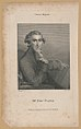 Mr. Thos. Paine LCCN2003679851.jpg