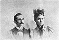 Mr and Mrs Sherrard Beatty (cropped).jpg