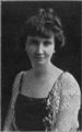 Mrs. Roscoe Anderson 1923.png