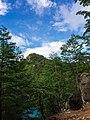 Mt.Kinposan (Kinpohsan) 20130707-P7070067 (9256577792).jpg