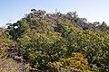 Mt.Nabeashi 39.jpg