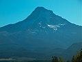 Mt. Hood (4332510291).jpg