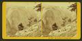 Mt. Watkins, Yosemite, Cal, by Kilburn Brothers.png