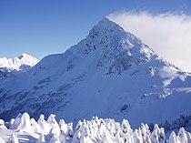 Mt Arrowhead Alaska 2006.jpg