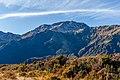 Mt Reeves, West Coast, New Zealand.jpg