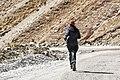 Mtn Running 14k ft Ramjak Lahaul Oct20 D72 18180.jpg