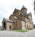 Mtskheta-Svetitskhoveli-Kirche-34-2019-gje.jpg