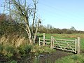 Muddy Gate Entrance - geograph.org.uk - 1578591.jpg