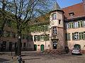 Mulhouse rFranciscains f.JPG