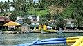 Mullue Port of Puerto Galera, Mindoro Oriental, Philippines - panoramio.jpg