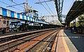 Mumbai 03-2016 58 Cotton Green station.jpg