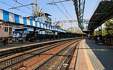 Mumbai 03-2016 58 Cotton Green station.jpg