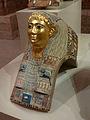 Mumienmaske des Pasyg-Neues Museum (1).jpg