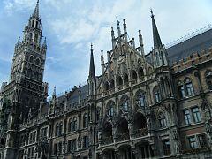 Munich (15).jpg