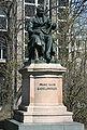 Munich Gabelsberger Memorial.jpg