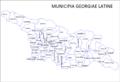 Municipia Georgiae.png