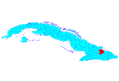 Municipiodemayari1.PNG