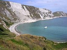 Slump (geology) - Wikipedia