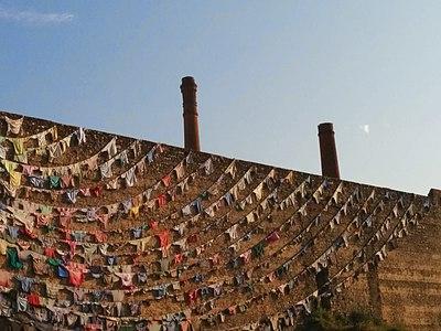 Mura e simboli di Prato.jpg