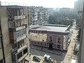 Murad Sadliq Sarayi - panoramio.jpg