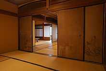 Murotsu Museum of Sea Port06n3200.jpg