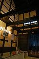 Murotsu Museum of Sea Port15n4272.jpg