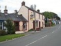 Murray Arms, Dalton - geograph.org.uk - 572081.jpg
