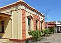 Murrurundi Shire Council Chambers 004.JPG