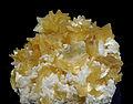 Muscovite, cleavelandite 7100.FS2014.jpg