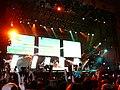 Muse at Lollapalooza 2007 (1014615025).jpg