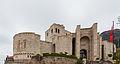 Museo Skanderbeg, Kruja, Albania, 2014-04-18, DD 02.jpg