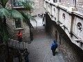 Museu-Picasso Barcelona.jpg