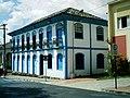 Museu Dona Beija - panoramio.jpg
